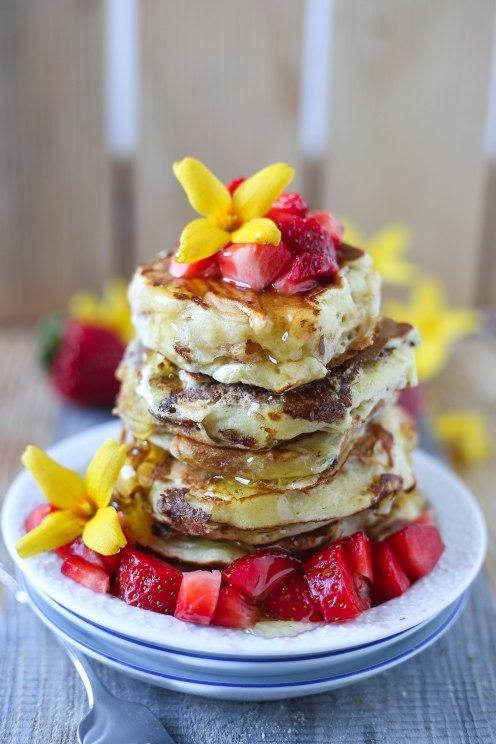 thickpancakes17 (1 von 1)