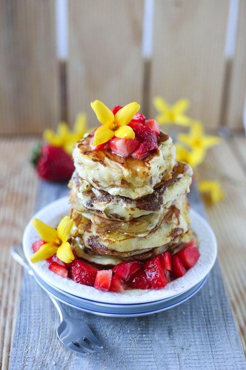 thickpancakes19 (1 von 1)